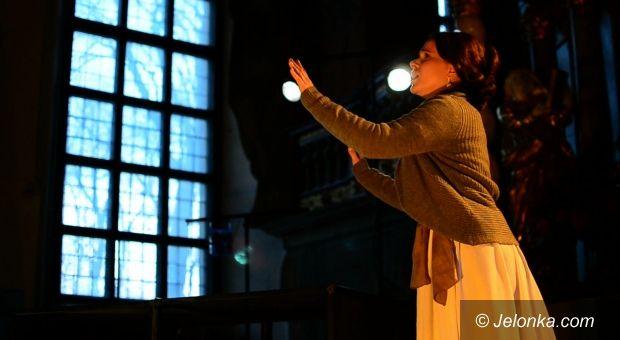 Jelenia Góra: Zakończenie Festiwalu Concerti Pasquali w Kościele Łaski