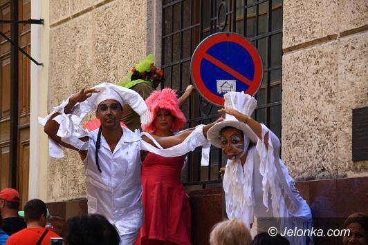 """Jelenia Góra: """"Buenos Dias Cuba"""" w cyklu czwartkowym"""