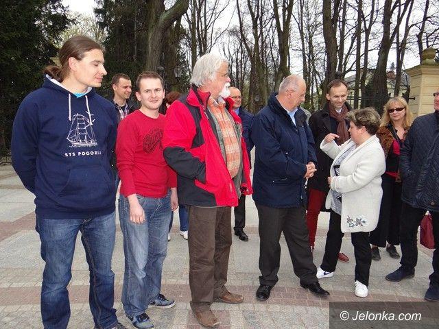 Jelenia Góra: Wybory do Rady Cieplic – dzisiaj! (aktualizacja)