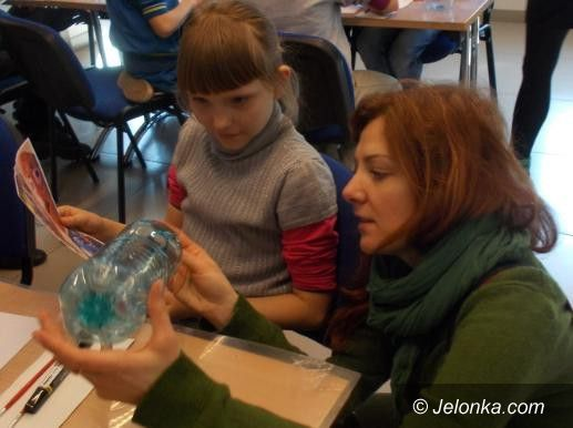 "Jelenia Góra: ""Plastic is Fantastic!"" w Muzeum Karkonoskim"