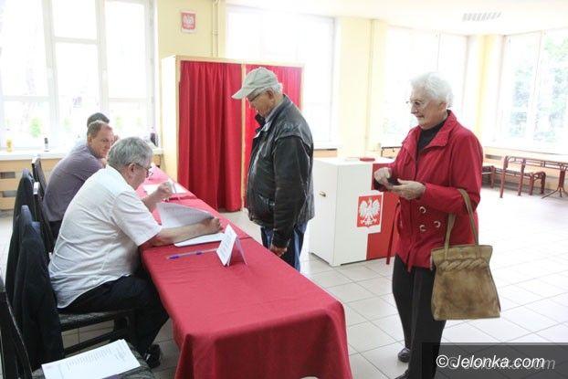 Jelenia Góra: Cieplicznie wybierają dzisiaj swoją radę