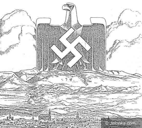 Jelenia Góra: Siedemdziesiąt lat temu w Jeleniej Górze