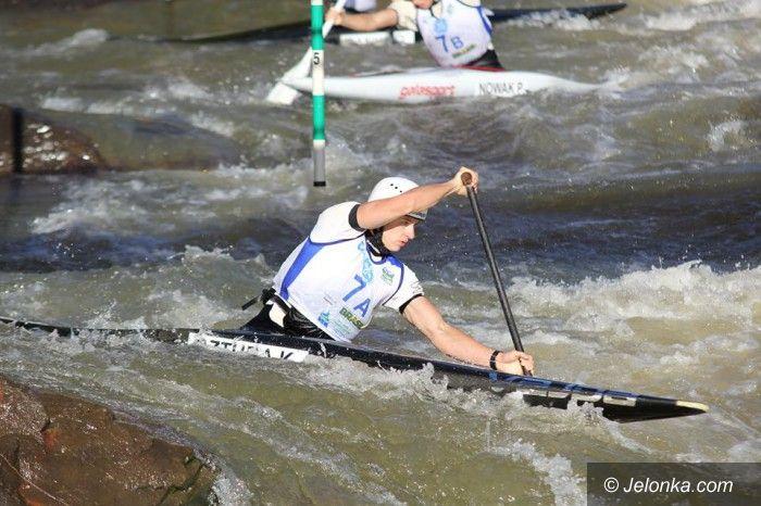 Brazylia: Dwa medale mistrzostw świata dla Kacpra Sztuby!