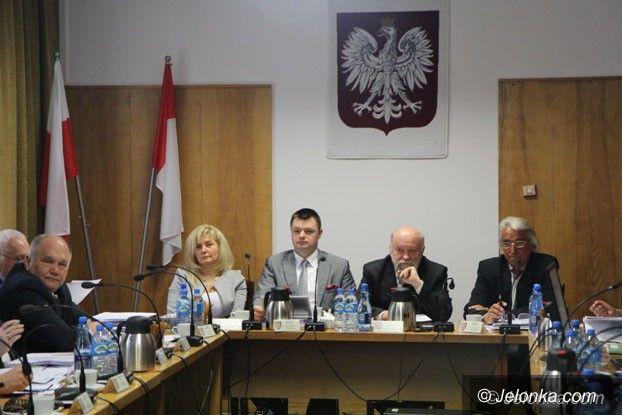 Powiat: Zlikwidują Powiatowy Zarząd Dróg