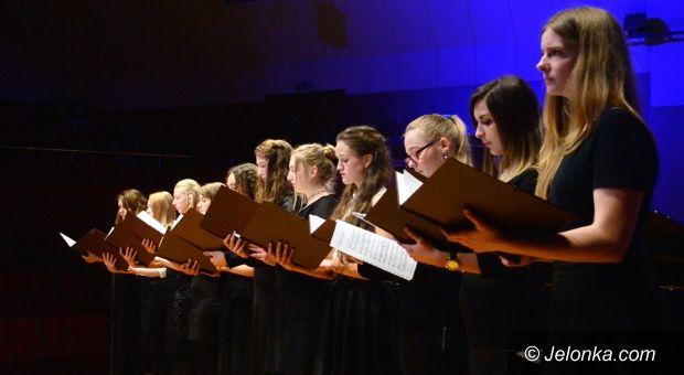 Jelenia Góra: Koncert z okazji rocznicy zakończenia II wojny światowej
