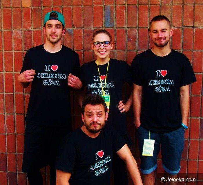 Jelenia Góra: Jubileusz Teatru Odnalezionego