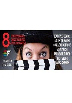 Jelenia Góra: Gala rozpoczęcia i zakończenia festiwalu reżyserii w Norwidzie!