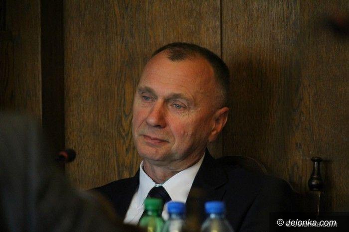 """Jelenia Góra: """"Schetynowcy"""" walczą o pozostanie w PO"""