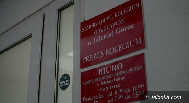 Jelenia Góra: Już niedługo darmowa pomoc prawna w Jeleniej Górze