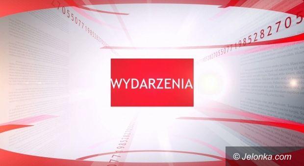 Jelenia Góra: Wydarzenia z dnia 25.05.2015 r.