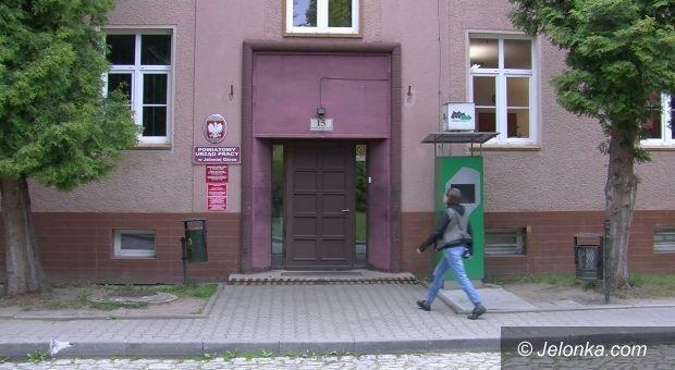 Jelenia Góra: Zgłoś się po dofinansowanie na założenie firmy