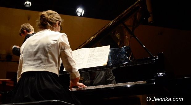 Jelenia Góra: Koncert podsumowaniem dwunastu lat nauki