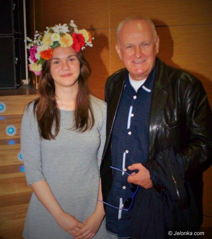 Jelenia Góra: Grand Prix dla Studia Piosenki MDK