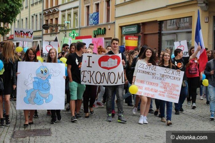 """Jelenia Góra: Dni Kultury Europejskiej """"Ekonoma"""""""