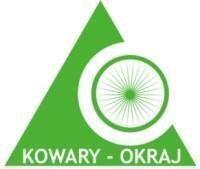 Kowary: Kolarski Wjazd i Bieg Górski Kowary – Okraj 2015