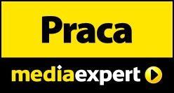 Jelenia Góra: Media Expert poszukuje pracowników!