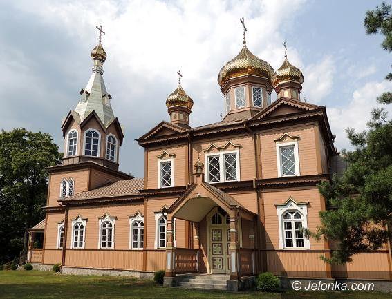 Jelenia Góra: Odkrywając wschodnią Polskę – województwo podlaskie