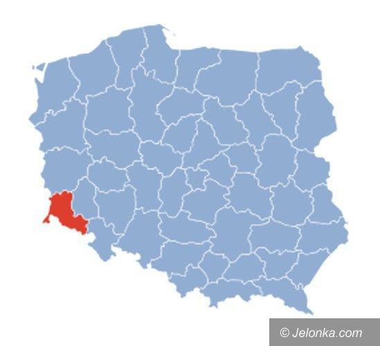 Jelenia Góra: 40 lat temu Jelenia Góra stała się stolicą województwa