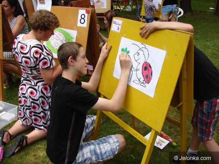 Jelenia Góra: Dzień młodego artysty  – to już 26. edycja!