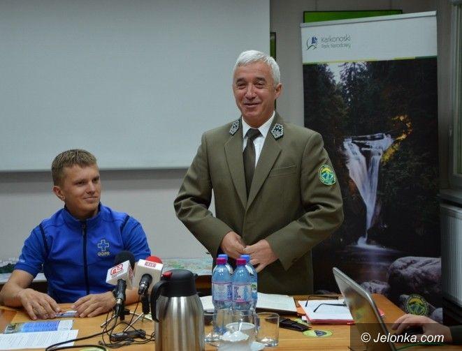 Region: KPN i GOPR gotowi do sezonu letniego