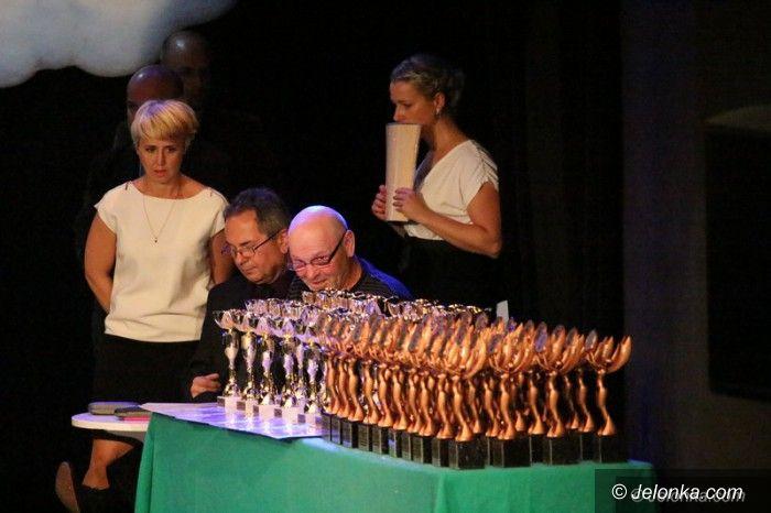 Jelenia Góra: Nagrody MOS–u za współzawodnictwo sportowe