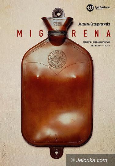Jelenia Góra: Wystawy plakatów teatralnych w BWA