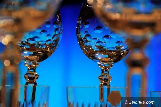 Piechowice: Huta Julia na Expo w Mediolanie