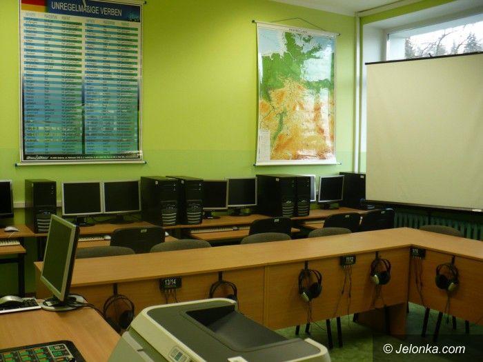 Jelenia Góra: Oferta CKU szansą na ciekawe wykształcenie