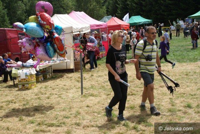 Region: Festyn rodzinny na rzecz Kaplicy św. Anny