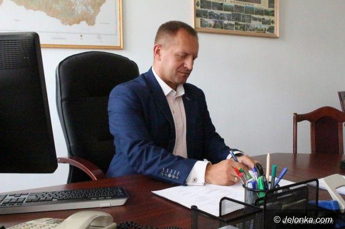 """Jelenia Góra: Hubert Papaj """"jedynką"""" do Sejmu?"""