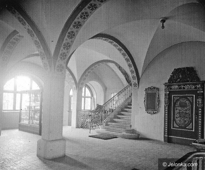 Jelenia Góra: Kres cieplickiej szkoły grawerów nastąpił 120 lat temu
