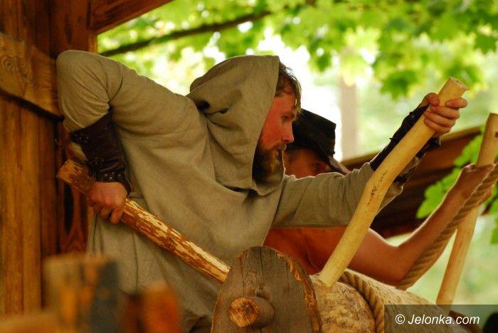 Szklarska Poręba: Żelazny Tygiel Waloński – to warto zobaczyć