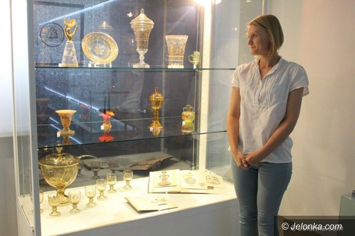Jelenia Góra: Nowe dzieła w Muzeum Karkonoskim