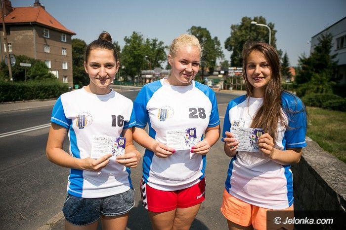 Jelenia Góra: Stoor Cup 2015 już od jutra!