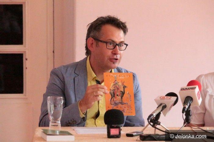 Jelenia Góra: Kongres Kultury na 70–lecie Teatru Norwida