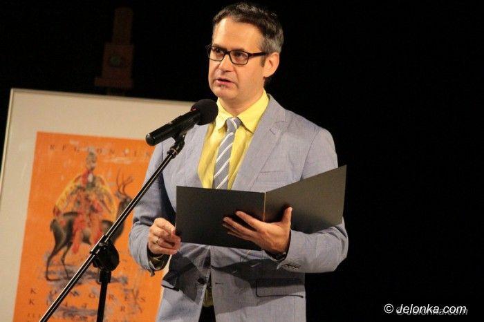 Jelenia Góra: Kongresem uczczono jubileusz teatru