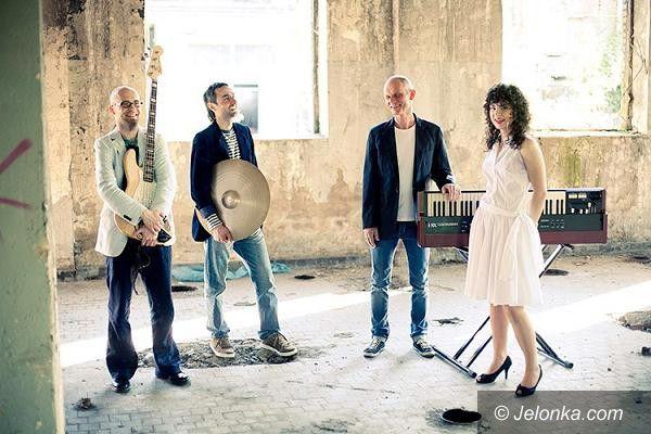 Jelenia Góra: Koncert zespołu Kumple