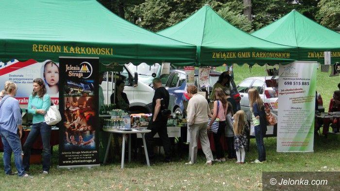 Region: Festiwal Zdrowia z bogatym programem