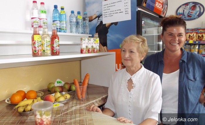 Jelenia Góra: Ustawa sklepikowa: czekolada… zakazana!