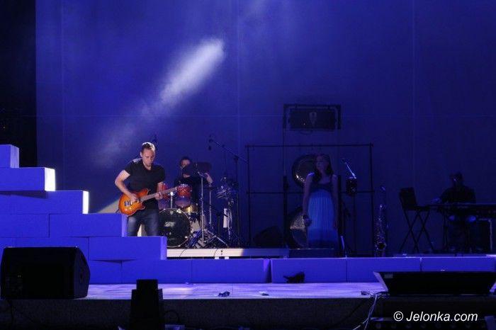 Jelenia Góra: Na gitarę do Jeleniogórskiego Centrum Kultury