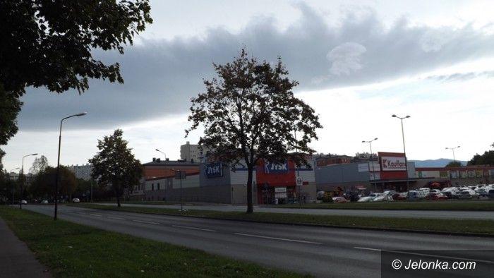Jelenia Góra: Kolejne zepsute latarnie uliczne