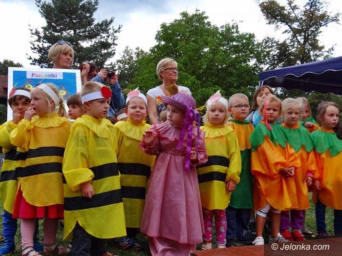 Jelenia Góra: Ziemniaczany festyn u Hałabały na szóstkę