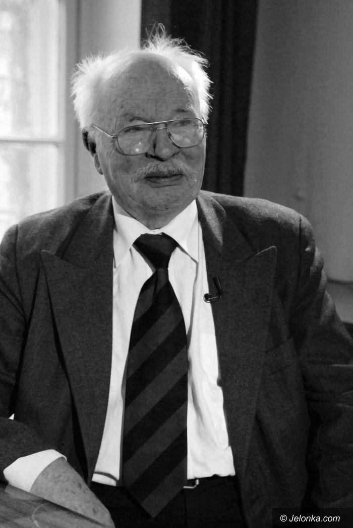 Jelenia Góra: Wierni Tobie Polsko – wspomnienie o Krzysztofie Bulzackim