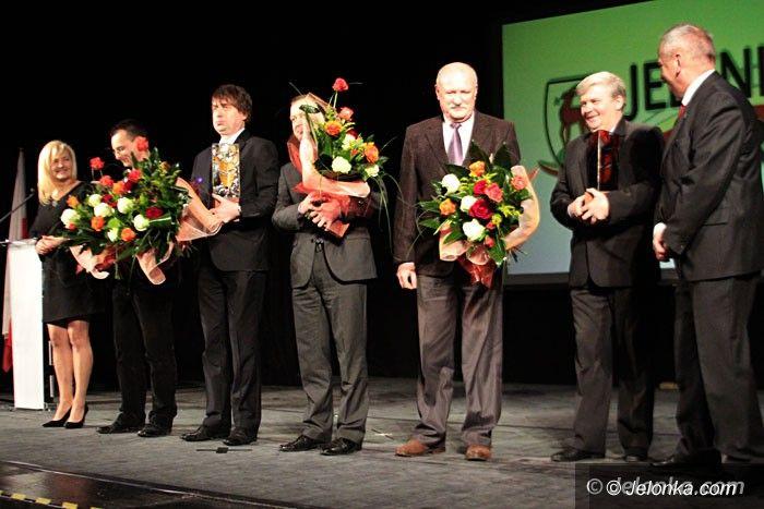 Jelenia Góra: Oto nasze Firmy Roku 2015
