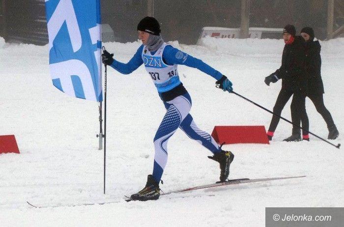 Polana Jakuszycka: Karkonoska Liga Regionalna wystartowała!