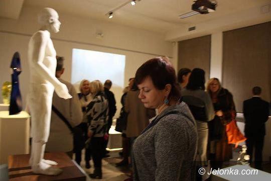 """Jelenia Góra: """"Love"""" i """"Kontrastowe spojrzenia 2"""" w Muzeum Karkonoskim"""