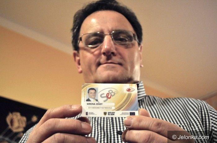 Jelenia Góra: Ponad połowa klientów MZK z biletem elektronicznym