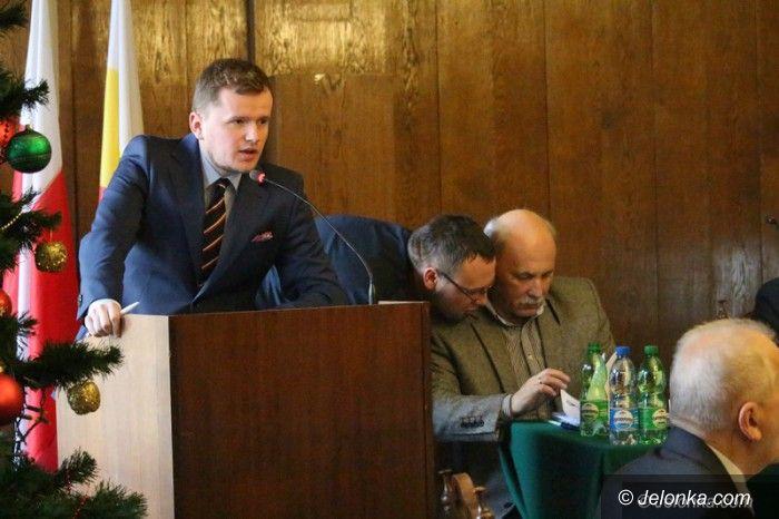 Jelenia Góra: Debata w sprawie podwyżki cen wody przerwana