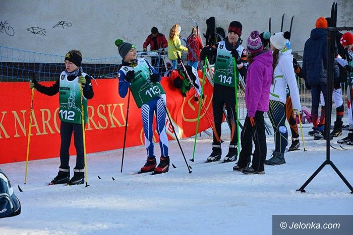 Jelenia Góra: Nasi młodzi sportowcy z medalami