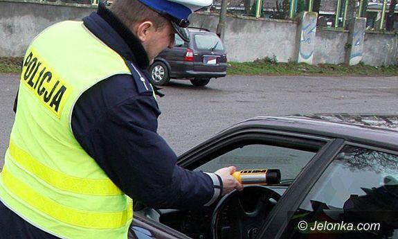 Powiat: Ferie zimowe pod lupą policji